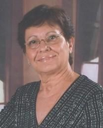 Eudelia Garcia Soto obituary photo