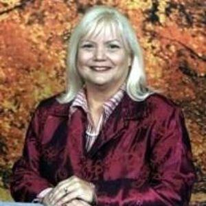Irene Elaine Hamon