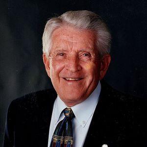 "John William ""Bill"" Gainer, Jr."