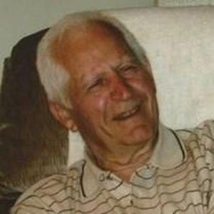 Ralph Fazio