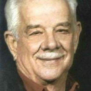 Ray Thomas Hess