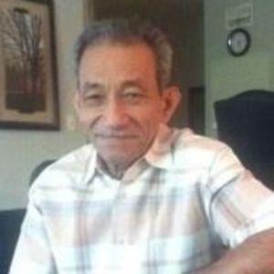 Jose Romero Vazquez