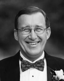Kirk Allyn Babey obituary photo
