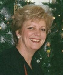Retta Faith Braun obituary photo