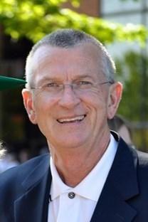 Michael Stephen Greer obituary photo