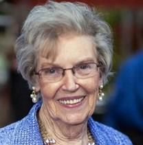 JoAnn Sharp obituary photo
