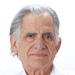 David H. Gonzalez, Sr.