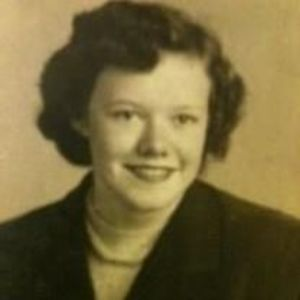 Anna Marie White
