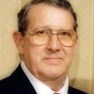 James V. Lipscomb
