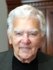 Wellington Jerome Galland obituary photo