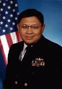 Jose Nano Aboy obituary photo
