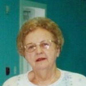 Kathryn R. Drennen