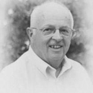 John L. Donar