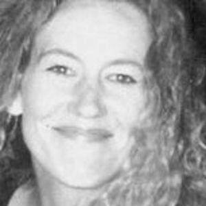 Rhonda Kay McCoy