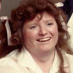 Toni Lynn Shellhorn
