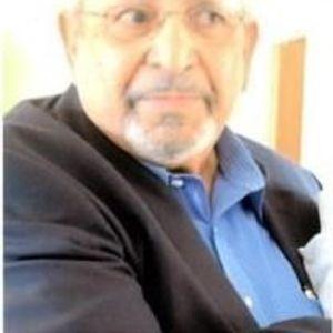 Celso L Rivera RODRIGUEZ