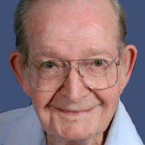 Roy J. Bunch