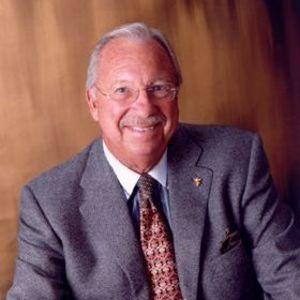 Mr. Frank J. Nichols