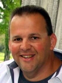 Lonny James Nobles obituary photo