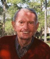 Andrew Layden obituary photo