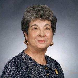 Rita Pinho Carlino