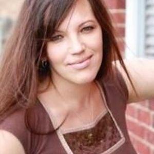 Nicole Regina Volmer