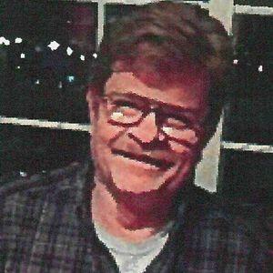 Alan T. Schafle Obituary Photo