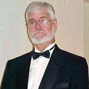 William O. Lamprecht