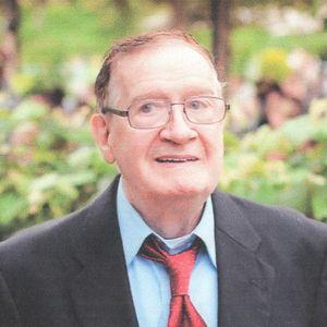 Richard Allan Fettig