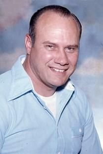 Thomas Baker Browning obituary photo