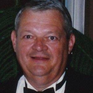 Mr. Nelson Ronald Assink