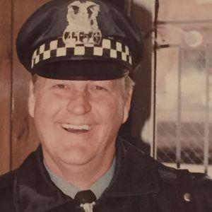 Frank J. Knowski