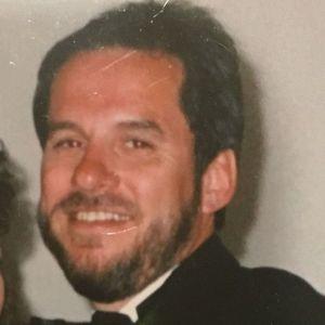 William R.  Bain, Jr.