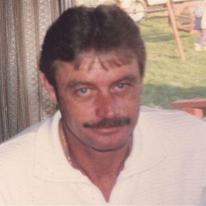 Robert D. Schaafsma