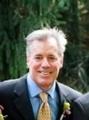 James Alan Williams obituary photo