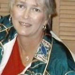 Jenna Ortolani