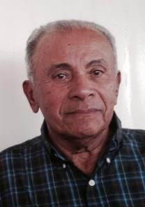 Hector E. Torres obituary photo