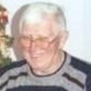 Walter Krol