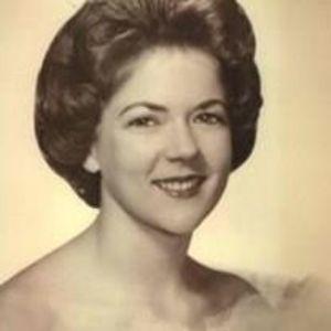 Elizabeth Gail McIntosh