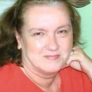 Shirley Marie Mashburn