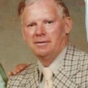 Burrel H. Williams