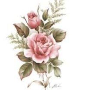 Rosemary A. Melendrez