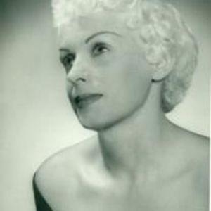 Nellie M. LaMantia