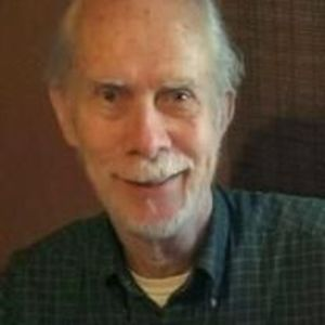 Robert Clinton Warfield