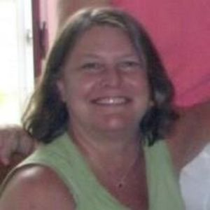 Patricia A. Cavanaugh