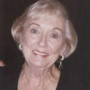 Winifred Arlene Andrick