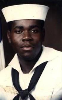 Patrick Percyval Wilson obituary photo