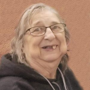 Marlene R. Richards Obituary Photo