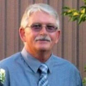John Scott Keeney