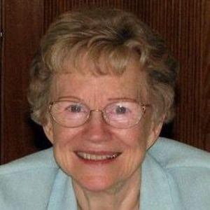 Carolyn B Twomley Obituary Photo